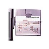 3M Soporte documentos DH541 A4 apaisado y vertical