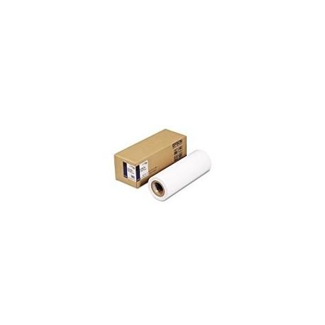 Epson papel S041474 photo premium glossy rollo