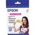 Epson papel S041144 A6 photo 105mm x 158mm 250gr.