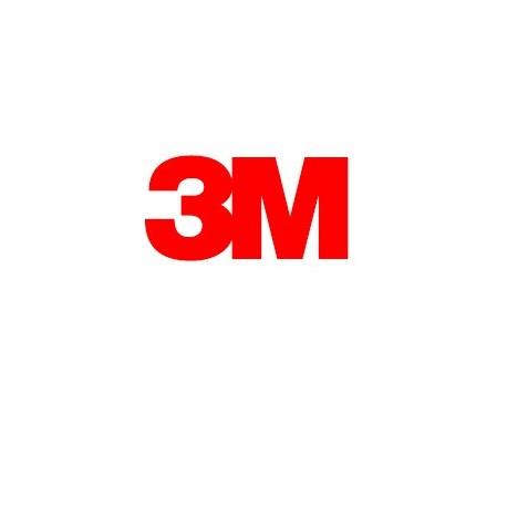 Portalámparas 78-8057-4174-7 retroproyector 3M Mod