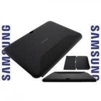 Samsung protector tablet Galaxy TAB 8.9 -EFC-1C9NB