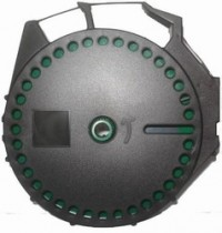 Pelikan cinta correctable GR.433C para IBM 6750