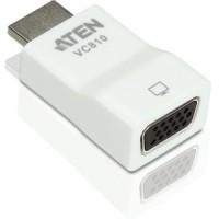 Aten adaptador de vídeo - 3U80318 - 1 x HDMI tipo