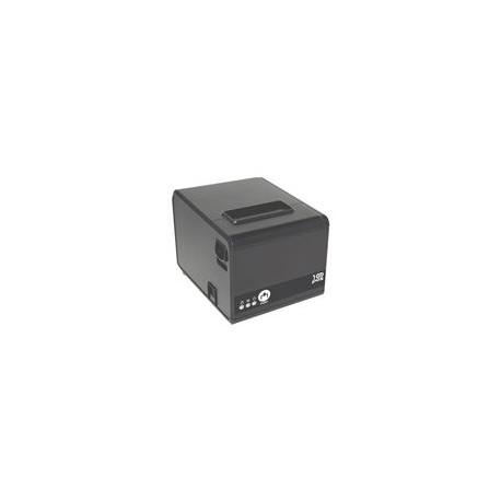 10POS Impresora térmica RP-10N, papel térmico