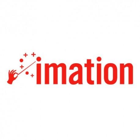 Imation cinta datos 4mm DDS1-90 2.0Gb a 4.0Gb 90 m