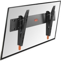 Vogel's Flat WALL 3215 - Wall mount para LCD