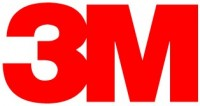3M cinta data cartridge mini DC 2120 120Mb QIC 40