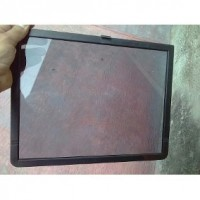 3M Filtro cristal antirreflejos Mod.0