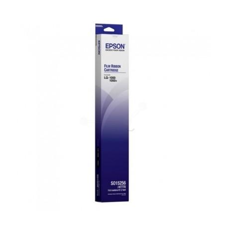 Epson cinta impresora 7770F S015256 LQ1010-1070