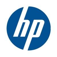 HP Transparencias C3832A A4 20 hojas para inkjet c