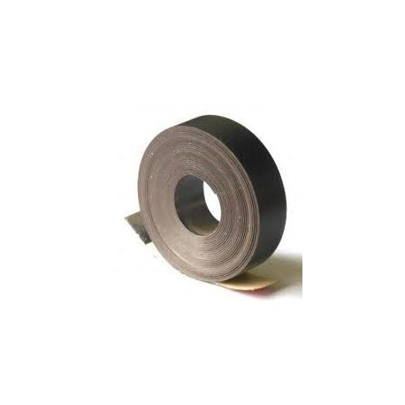 Scotch cinta rotuladora magnética Ref.763 12m7nn