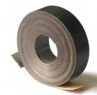 Scotch cinta rotuladora magnética Ref.763 19mm x 5