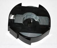 Dymo 2300 cinta rotuladora manual 5121-02 5272-09