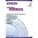 Epson papel S041068 A3 fotográfica 105gr. 100 hoja