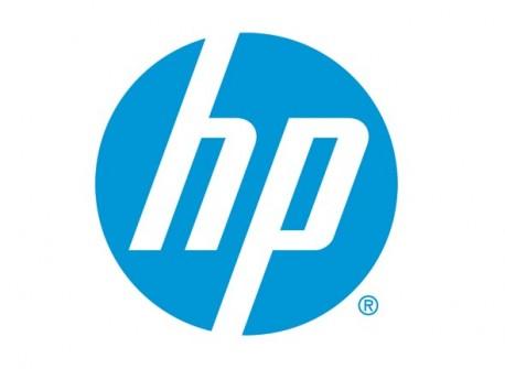 HP papel laser Q6542A A4 satinado 120gr. 200 hojas