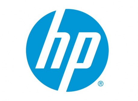 HP papel Ink-jet C3856A A0 opaco 80gr. 125 hojas