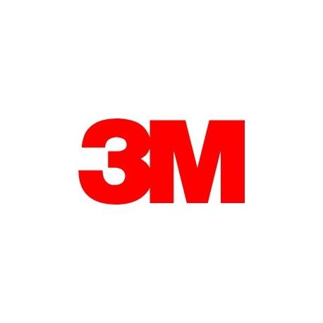 3M Papel A4 CM2111 fotográfico 90gr. 20 hojas