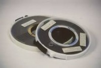 Imation cinta magnética de media pulgada Ref.777 -