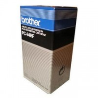 Brother cinta ribbon transfer PC94RF caja 4 rollos