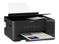 Epson impresora inkjet EcoTank ET-2700 - multifun.