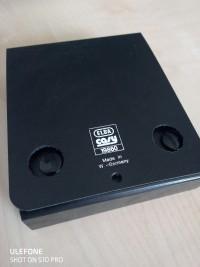 """Elba archivador diskette 3,5"""" 5uni. 19860 cartera"""
