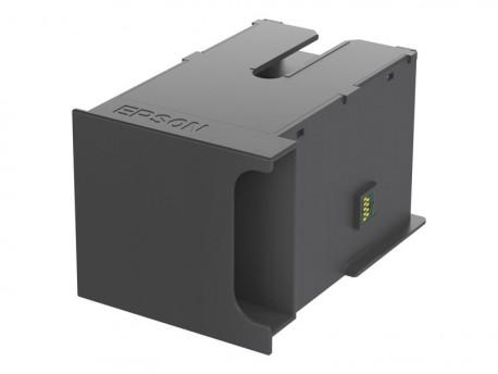 Epson kit de mantenimiento C13T671000 bote residua