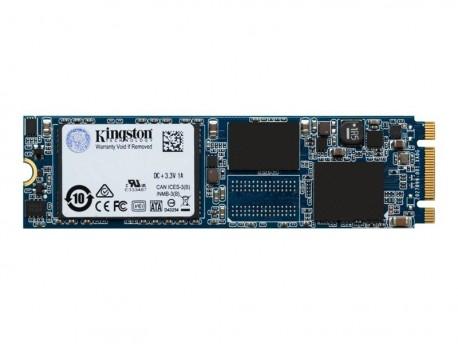 Kingston UV500 - 240 GB - SATA (SATA/600) - Intern