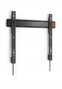 Vogel's Flat WALL 3205 - Wall mount para LCD