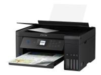 Epson impresora inkjet EcoTank ET-2750 C11CG22402