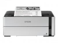 Epson impresora ink-jet EcoTank ET-M1140 -C11CG264