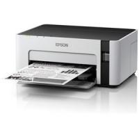 Epson Impresora ink-jet Ecotank ET-M1120