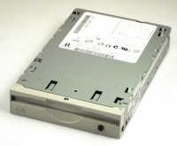 Iomega ZIP drive 250Mb PC interna Z250ATAPI