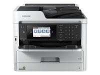 Epson impresora ink-jet WorkForce Pro WF-C5790DWF-