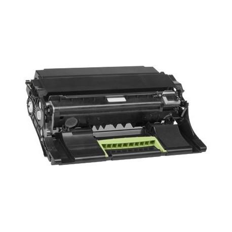 Lexmark unidad de imagen 500Z 50F0Z00 60.000