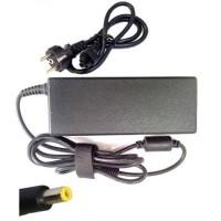 Toshiba alimentador de corriente 30W 19V NB200