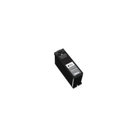 Dell cartucho de tinta negro 592-11327 SERIE 22 X7