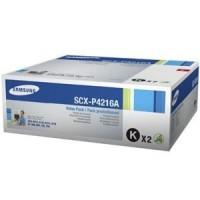 Samsung tóner negro SCX-P4216A 6.000 páginas Pack