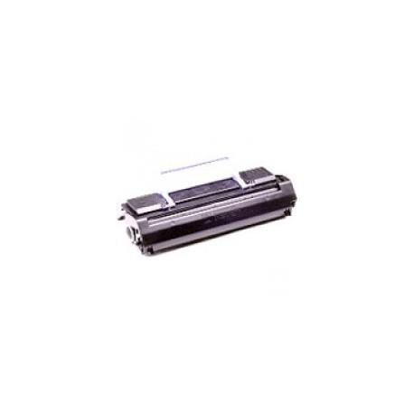 Epson tóner S050001 GQ5000 negro