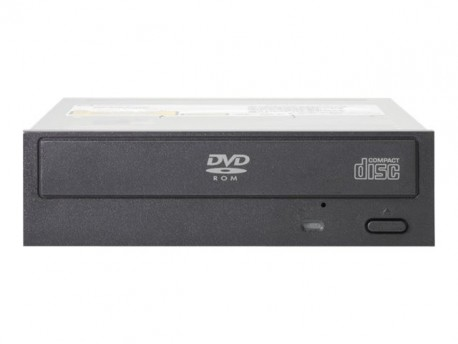 "Samsung lector DVD interno 3.5"" IDE negro SH-D162"
