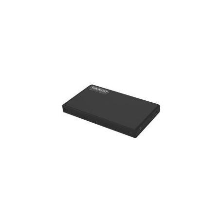 """Eminent adaptador para disco 2,5"""" EM7031 SATA USB"""