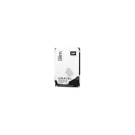 """WD disco duro interno 500Gb SATA 2.5"""" Blue WD5000L"""