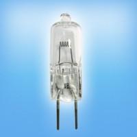 3M lámpara retroproyector HLX-EVD 36V-400W