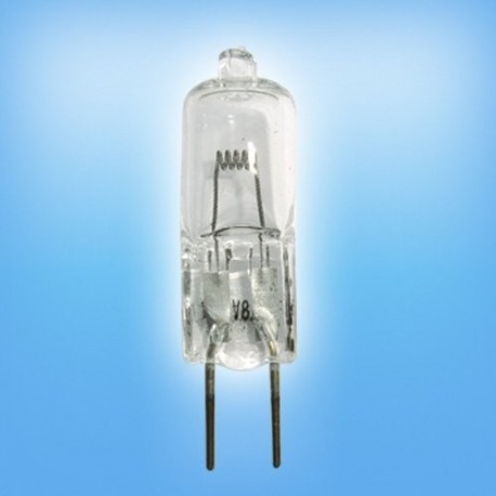 3M lámpara retroproyector HLX 36V-400W para 3M 940