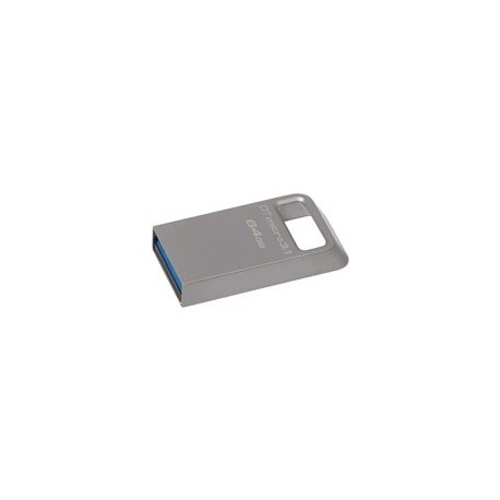 Kingston DataTraveler Micro DTMC3/64GB USB 3.0