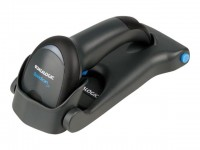 Datalogic QuickScan Lite, lector co.barras USB 400