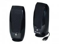 Logitech altavoces S-150 2.0 - USB - 1.2 vatios