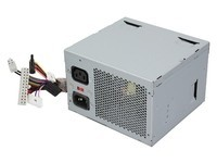 Fujitsu fuente de alimentación 230w S26113-E508-V5